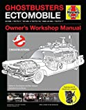 img - for Ghostbusters: Ectomobile book / textbook / text book