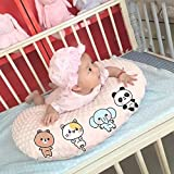 Fashion Functional infant feeding pillows & Positioner