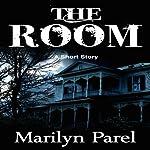 The Room | Marilyn Parel