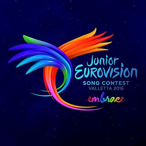 we-are-junior-eurovision-2016-australia