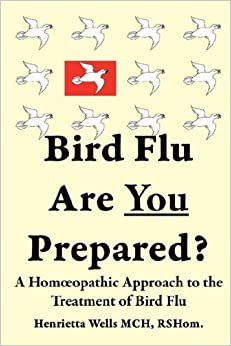 Bird Flu, Are You Prepared?