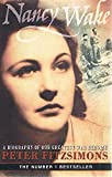 img - for Nancy Wake Biography book / textbook / text book