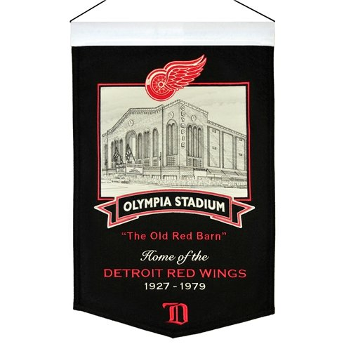 detroit-red-wings-olympia-stadium-banner
