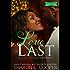 Love At Last (Jenkins Family Series Book 0)