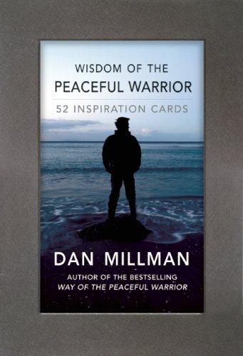 Dan Millman Peaceful Warrior Pdf