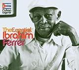 Essential Ibrahim Ferrer