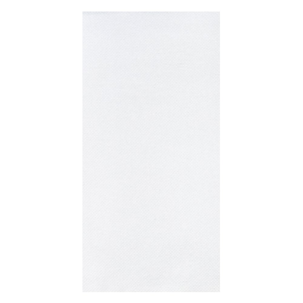 Hoffmaster FP1200 FashnPoint Guest Towel, Ultra Ply, 1/6 Fold, White, 11-1/2'' x 15-1/2'' (Pack of 600)