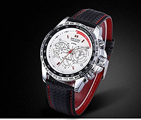 Watch Men Watches Relogios Masculinos Fashion Mens Quartz Watch Top Brand Luxury Clock Men Wristwatch Relojes