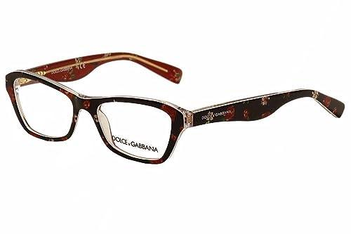 Dolce e Gabbana Almond Flowers DG3202 C47