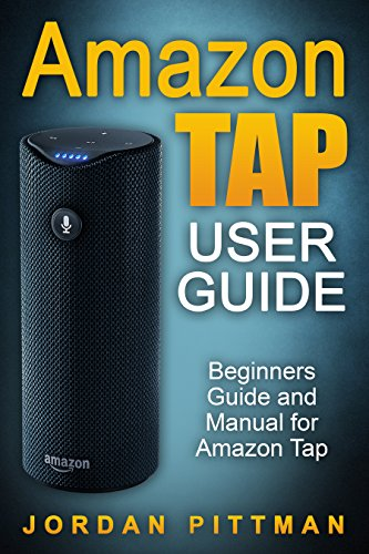 Kindle Instructions Manual For Dummies User Guide Manual That Easy