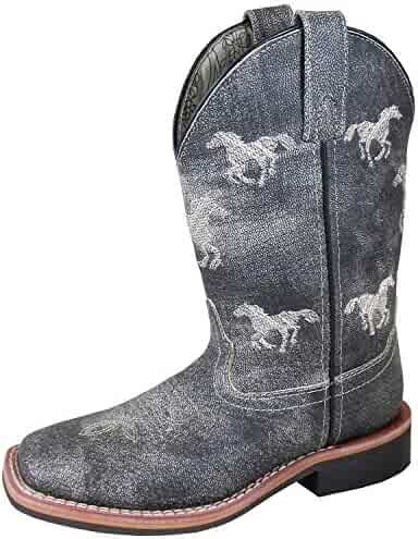 be77613486e Shopping Woodbury Outfitters - Shoes - Boys - Clothing, Shoes ...