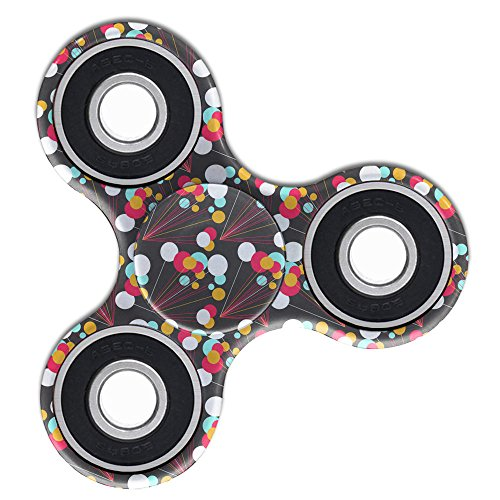 fidget-toy-edc-hand-spinner-game-herings-party-clad-pattern-