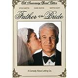 Father of the Bride (15th Anniversary Edition)