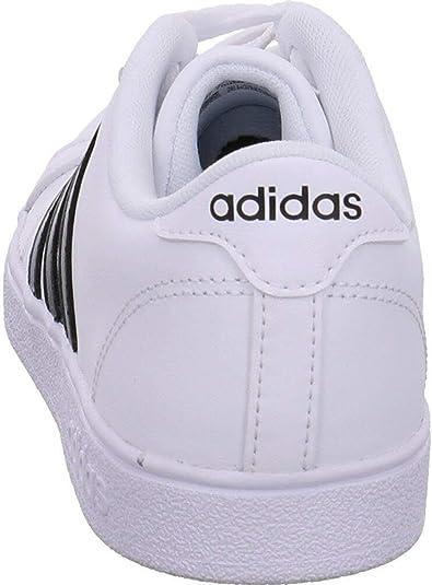 adidas Baseline K Bambini Scarpe da Fitness Unisex
