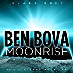 Moonrise  | Ben Bova