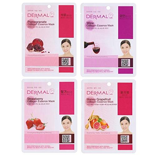 51vZtCJIjwL Wholesale Korean cosmetics supplier.