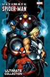 Ultimate Spider-Man Ultimate Collection Vol. 6