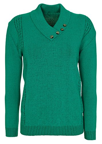 Pull Shop Multicolore Bigarr Lets Shop Femme q4wZnEY