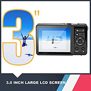 80X2 digital camera from SHENZHEN GAODI DIGITAL CO., LTD.