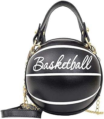Shoulder Bags Basketball Football Shaped Purse Crossbody Handbags Small Totes