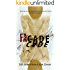 FaCade (Deception series Book 1)
