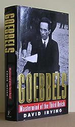 Goebbels: Mastermind of the Third Reich