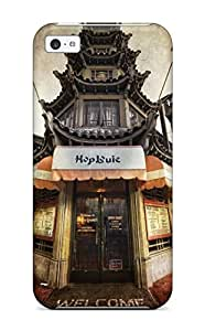 fenglinlinAmanda W. Malone's Shop High Quality Chinese Restaurant Case For iphone 6 4.7 inch / Perfect Case 5550586K92699936