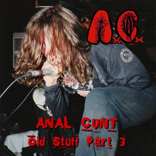 cunt Download anal
