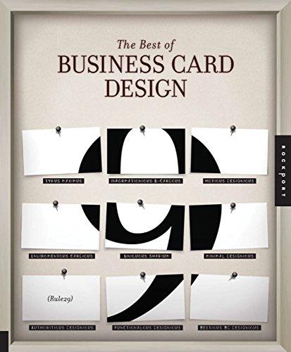 Card Design 9 ()