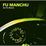 Start The Machine [Import anglais]