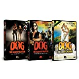 Dog the Bounty Hunter Seasons 1 & 2