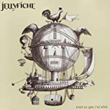 Tout Ce Que J'ai Reve by Jelly Fiche