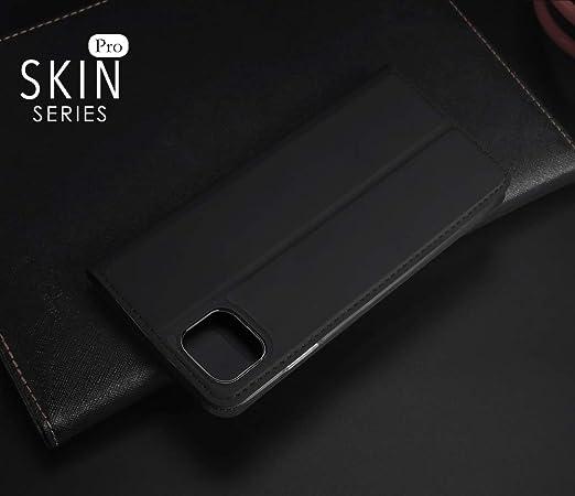 Dux Ducis Skin Pro Series Case For Apple Iphone 11 Elektronik