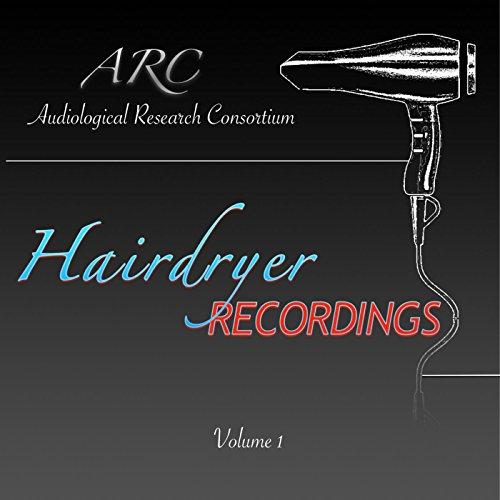 Hairdryer Amika Intertek Am1910 (Low Setting)