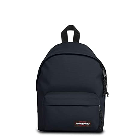 c85657d435 Eastpak ORBIT Zaino Casual, 34 cm, 10 liters, Blu (Cloud Navy ...