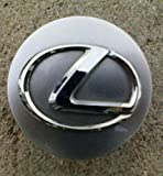 wheel center caps lexus - OEM LEXUS ES300 IS300 IS250 IS350 1992-2014 WHEEL CENTER CAP HUBCAP 42603-30590