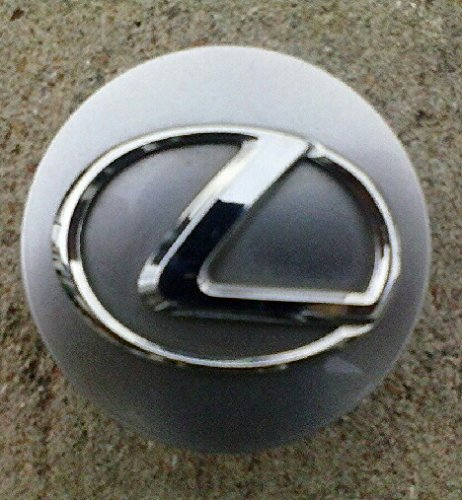 OEM LEXUS ES300 IS300 IS250 IS350 1992-2014 WHEEL CENTER CAP HUBCAP 42603-30590 (Lexus Wheel Center Cap)