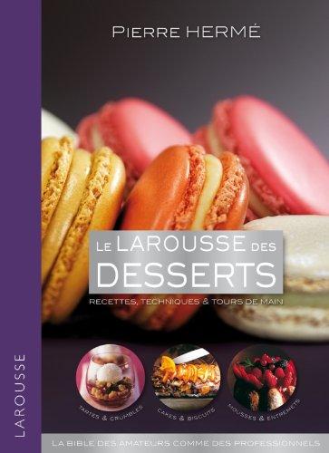 """Résultat de recherche d'images pour """"Clipart Larousse dessert"""""""