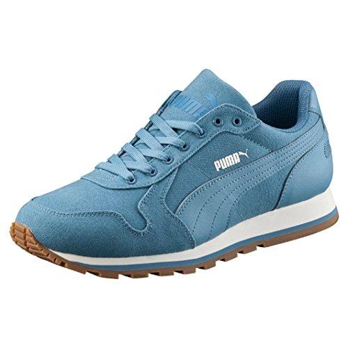 Puma, Herren Sneaker