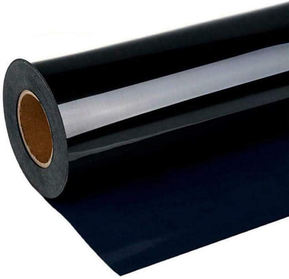 30 cm x 100 cm wei/ß Kleidung Hot Painting Gravur Vinyl Schriftzug Schriftzug Hot Map Transferfolie spezieller W/ärmetransferfilm Thermo-Transferfolie