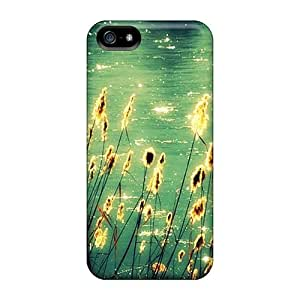 For Iphone 5/5s Protector Casesphone Covers Black Friday