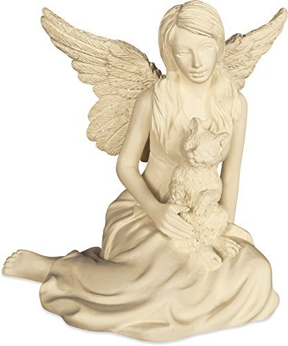 3-1//2 Inches High 8292 Angelstar Cherished Friends Serendipity Angel