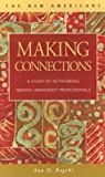 Making Connections, Ann D. Bagchi, 1931202176