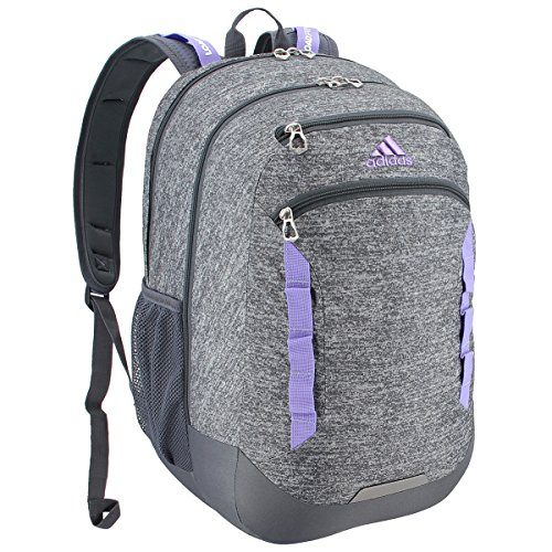 Adidas Backpack With Laptop Compartment - 4