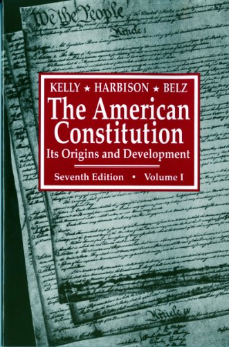 development of the american constitution The constitution of united states of america 1789 constitutioncom defending the union from threats foreign and domestic the constitution of united states of america 1789  managed wordpress hosting and custom theme development provided by klicked media.