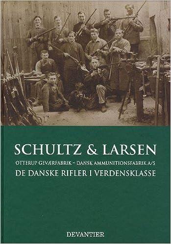 Schultz & Larsen 51va-m-pWHL._SX347_BO1,204,203,200_