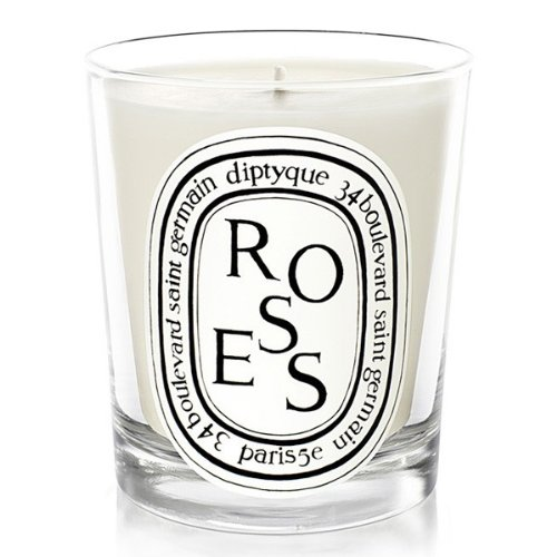 diptyque-roses-candle-65-oz
