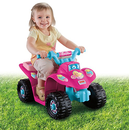 off road vehicles for kids