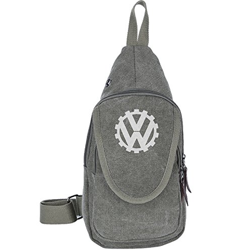 gtsoxi-volkswagen-logo-unisex-casual-canvas-chest-bag-rucksack-sack-pouch-for-travel-outdoor-cycling
