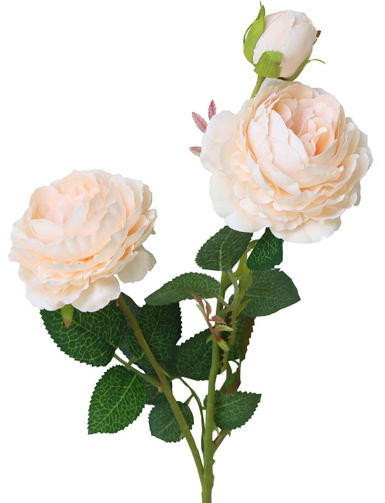 Lemax-24-Long-Artificial-Peony-Silk-Peony-Bouquets-Fake-Flowers-Wedding-Home-DecorationPack-of-3